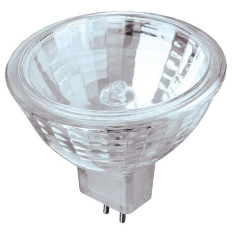westinghouse 20 watt halogen mr16 clear lens low voltage