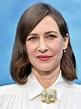 Vera Farmiga At 'Godzilla: King of the Monsters' Premiere ...