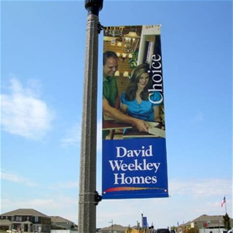 avenue banners avenue banner design outdoor signs