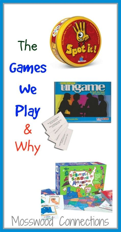 896 Best Play & Learn Activities For Kids Images On Pinterest  Educational Activities, Fine