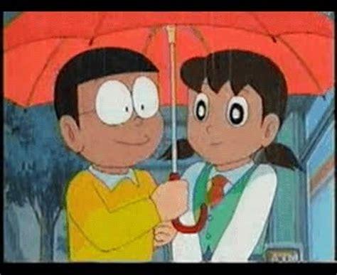 Image Nobita Shizuka03Doraemon Wiki