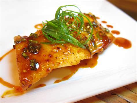 fusion cuisine fusion food cod the delicious