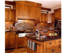 the arts and crafts style on pinterest arts crafts With kitchen cabinets lowes with arts and crafts wall art