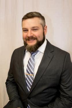 Local Insurance Agent Dashal Schopen in Eagle, Wisconsin | Rural Mutual Insurance