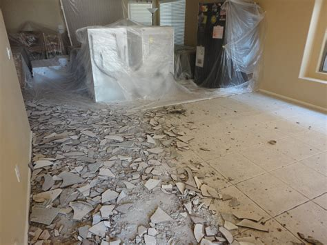 remove asbestos floor tiles without mask 100 how to remove floor tiles from concrete get 20