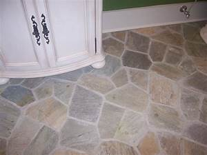 Natural stone tiles ideas the home redesign for Bathroom design ideas tiles tiles and tiles