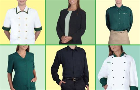 quality inn front desk uniforms holiday inn housekeeping uniform the best holiday 2017
