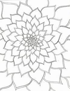 Ideas tatoo: More Flower tattoo drawings tumblr