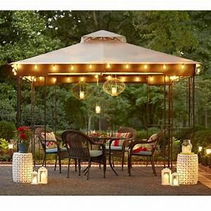 Terrasse terrasse jardin idees accueil design et mobilier for Salon de jardin evolutif 5 mobilier de jardin enfant un petit salon dexterieur