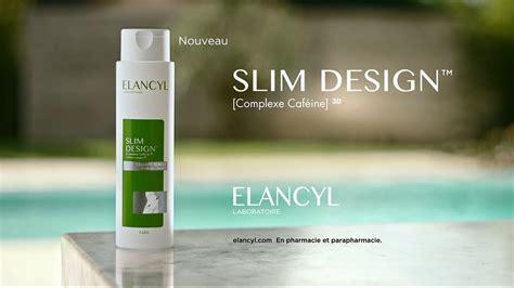 slim by design slim design complexe caf 233 ine 3d by elancyl