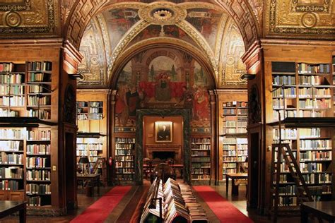 incredible libraries   world architecture
