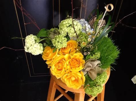 friday florist recap 5 9 5 16 mothers day magnificence