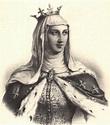 August 25 – King Crusader Saint - Nobility and Analogous ...