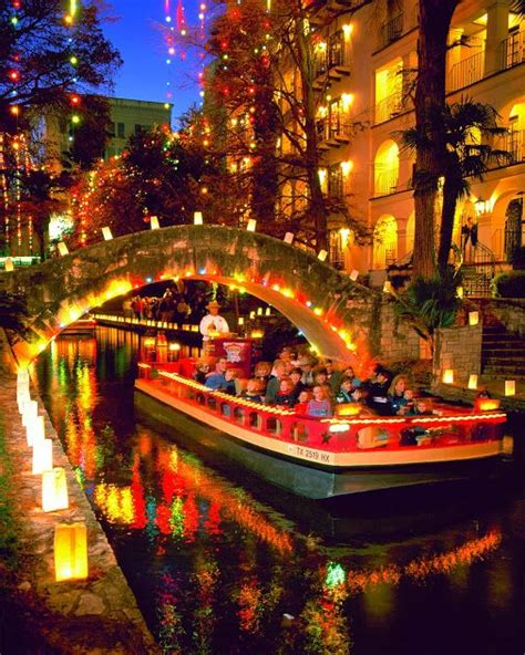 lighting san antonio tx 17 best images about san antonio riverwalk christmas on