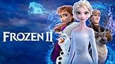 Watch Frozen II (2019) Hindi Dubbed Online Full Movie ...