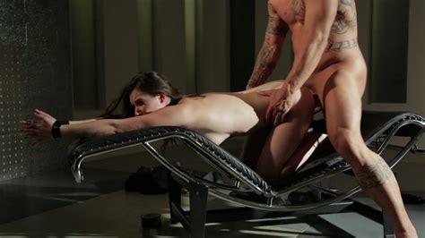 Jessica Drakes Guide To Wicked Sex Bdsm For Beginners