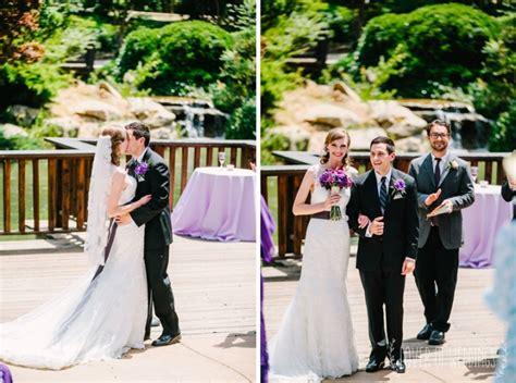 shinzen gardens park wedding fresno ca josh