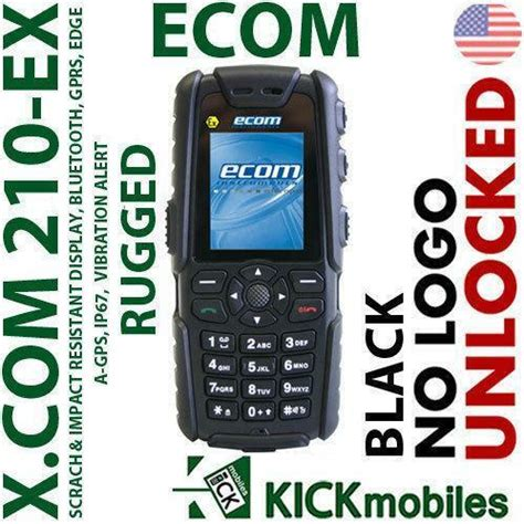 Cell Phone Without Cell Phone Without Ebay