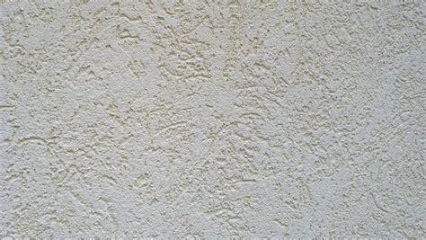 gray textured background  stock photo public domain