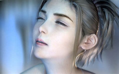 Permalink to Yuna Final Fantasy Wallpaper Hd