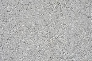 Préparer Un Mur Avant Peinture : comment pr parer la peinture d 39 un mur en pl tre ~ Premium-room.com Idées de Décoration