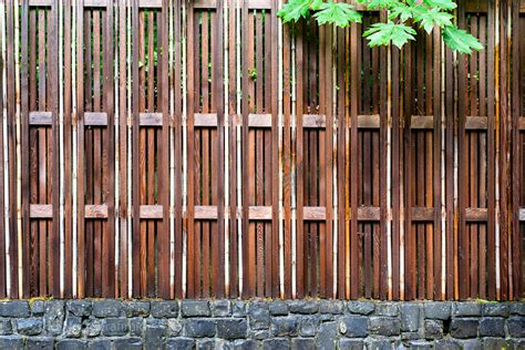 japanese garden fence japanese garden fence pictures to pin on pinterest pinsdaddy