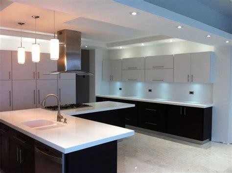 gabinetes de cocina  remodelaciones puerto rico en