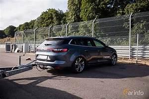 Renault Megane Grandtour 2018 : renault m gane grandtour 2018 ~ Kayakingforconservation.com Haus und Dekorationen