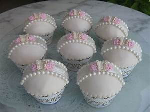 sugar chef bridal shower cupcakes With wedding shower cupcakes