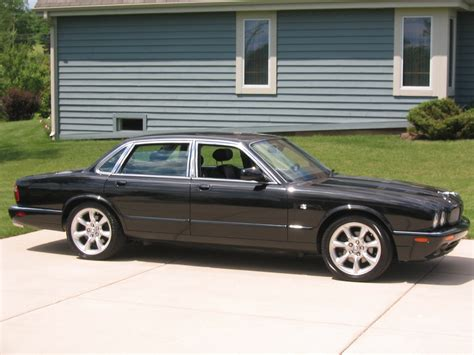 motor repair manual 2000 jaguar xj series parental controls bonkcars 2000 jaguar xj series specs photos modification info at cardomain