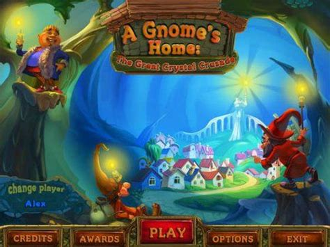 httpredgagecomblogsredfroggamesa gnomes
