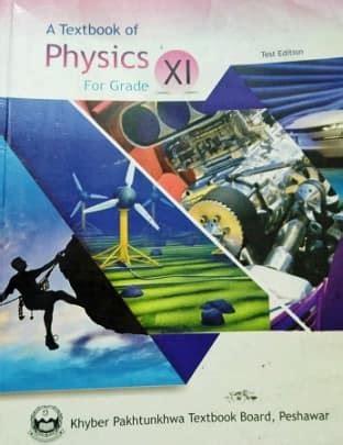 st year english notes fbise  kpk board study pak
