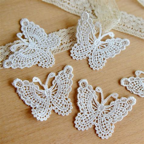 Butterfly Lace Edge Trim White 1m Ribbon Vintage Applique. Guide To Wedding Table Plan. Simple Wedding Dresses Color. Small Wedding Venues In Ct. Wedding Planning On A Budget Download. Wedding Hair Accessories Vancouver. Pressed Floral Printable Wedding Invitations Kit 50ct. Wedding Guest Book Unique. All In One Wedding And Reception Invitations