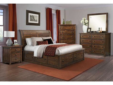 Bedroom Furnitures by Bedroom Furniture Gallery S Furniture Cleveland Tn