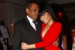 Driver Who Allegedly Killed Nicki Minaj's Father, Robert ...