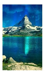 Amazing Free Wallpapers HD   PixelsTalk.Net