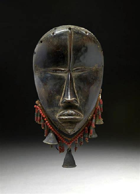 585 Best African Masks Images On Pinterest  African Masks