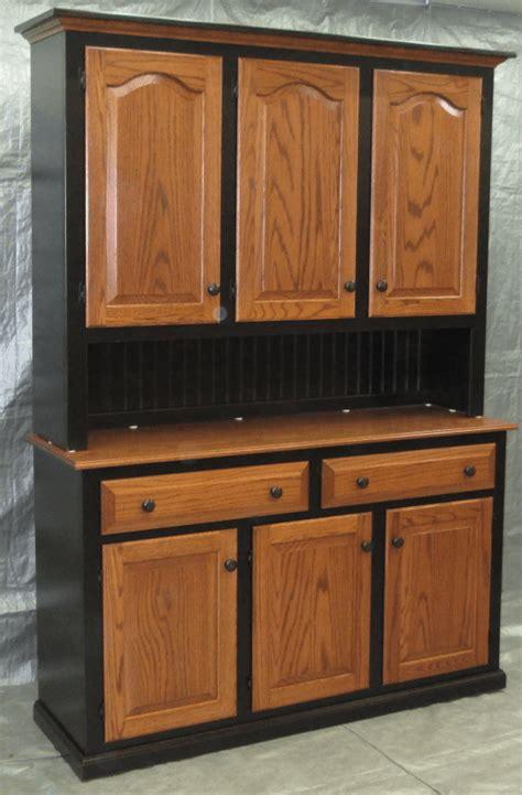 cs furniture store weaverland  east earl pa lancaster