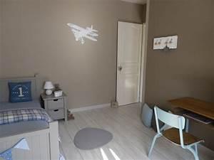 nice deco chambre garcon 4 ans 8 chambre enfant photo With deco chambre de garcon