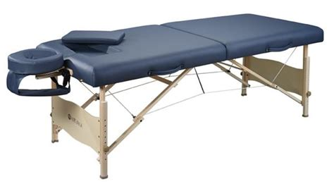 nirvana 2n1 massage table package zen massag table low cost massage table free shipping