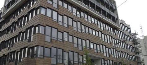 siege banque rhone alpes confluence l 39 immeuble de la banque de le bayard
