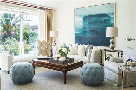 classic interior design styles defined   decor aid