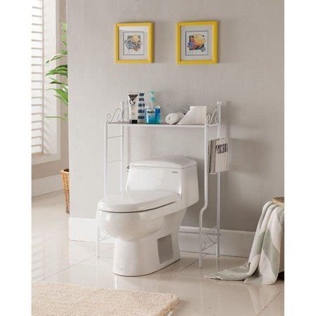 Etagere Toilet by Bm1126 W Etagere Bathroom Rack Walmart