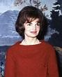 Jacqueline Kennedy Onassis - Wikipedia
