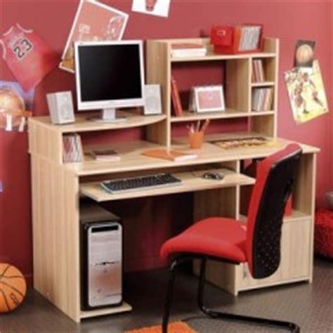 bureau en pin pas cher mot clé bureau rangement décorer