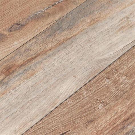 Tiles Marazzi Montagna Reclaimed Wood Look Porcelain