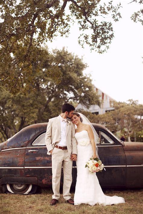 rustic barn wedding rustic wedding at west vista ranch rustic wedding chic