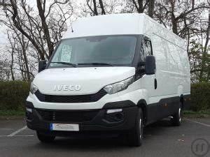 Umzugstransporter Mieten Leipzig : umzugsbedarf mieten rentinorio ~ Markanthonyermac.com Haus und Dekorationen