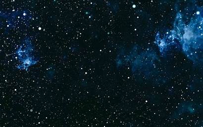 Wallpapers Stars Sky Night Background Starry Space