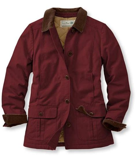 s barn coat s insulated adirondack barn coat free shipping at